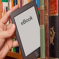 ebook Merchant Account