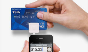 mobile credit card processing payment
