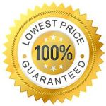 Low Cost Guarantee Payment Gateway