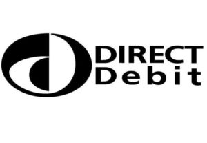 Direct Debit Solution Provider
