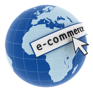 eCommerce Payment Gateway