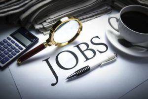 Job Portal Merchant Account