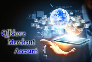 account adult merchant Low cost