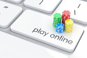 Online Gaming Payment Gateway and Merchant Account
