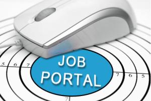 Job Portal Payment Gateway