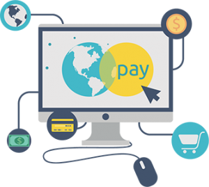 Payment Gateway Isle of Man