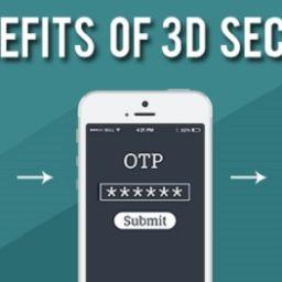 3d-secure-payment-gateway