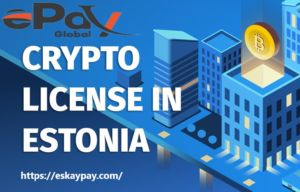 Cryptocurrency exchange license requirements